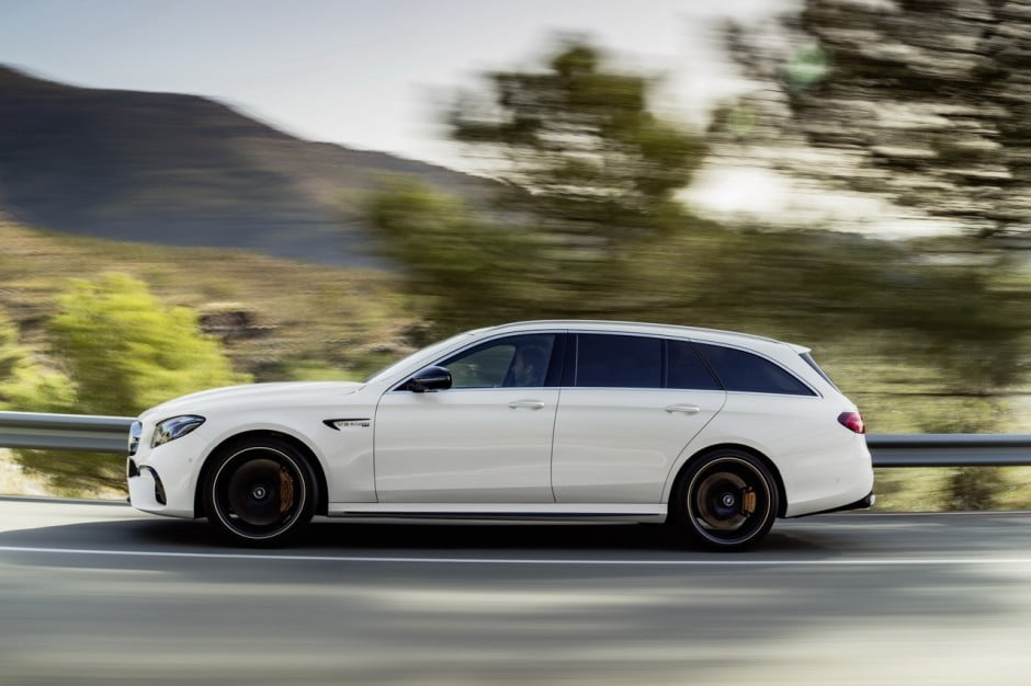 mercedes-amg-e-63-estate-2017-04