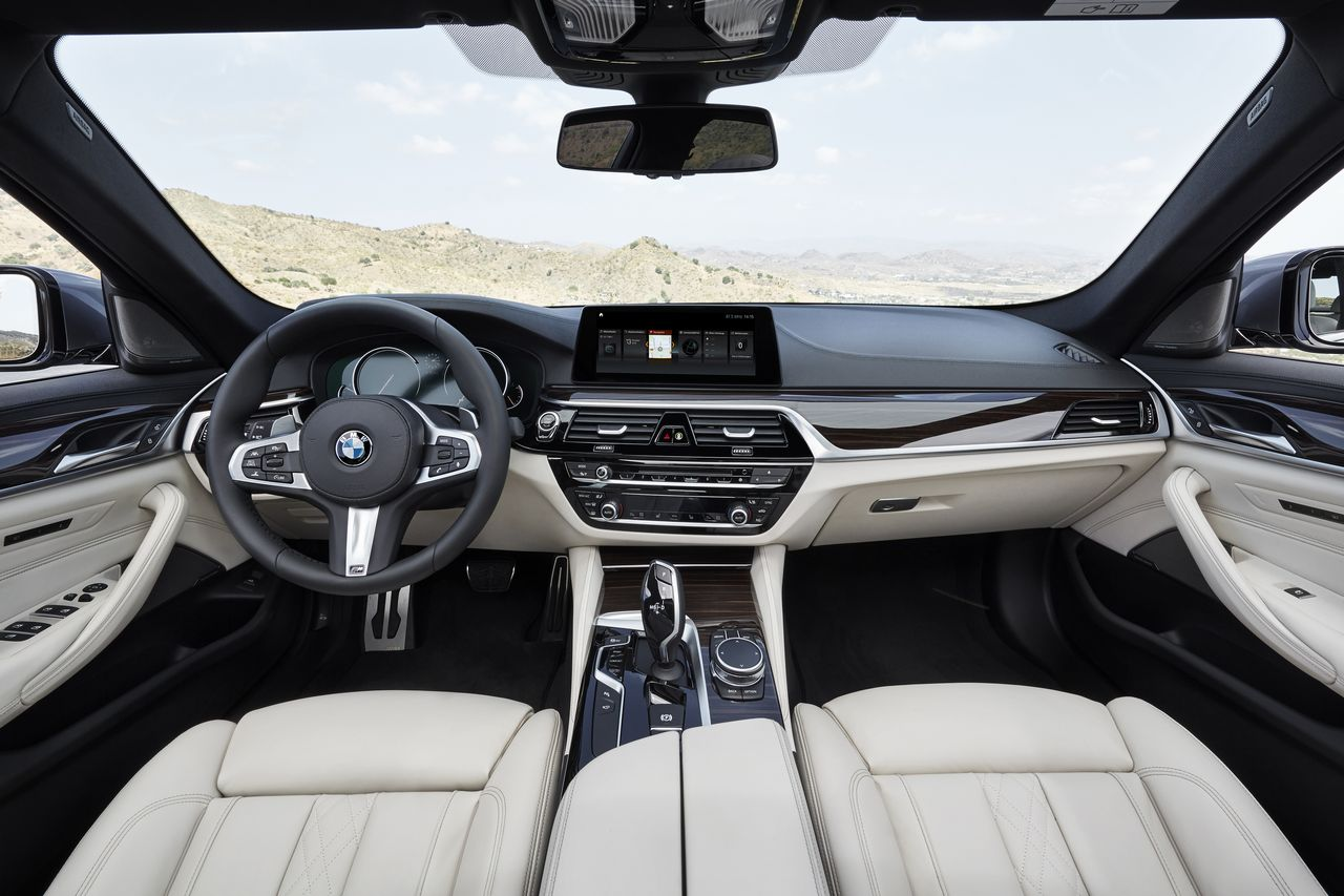 the-new-bmw-5-series (1)