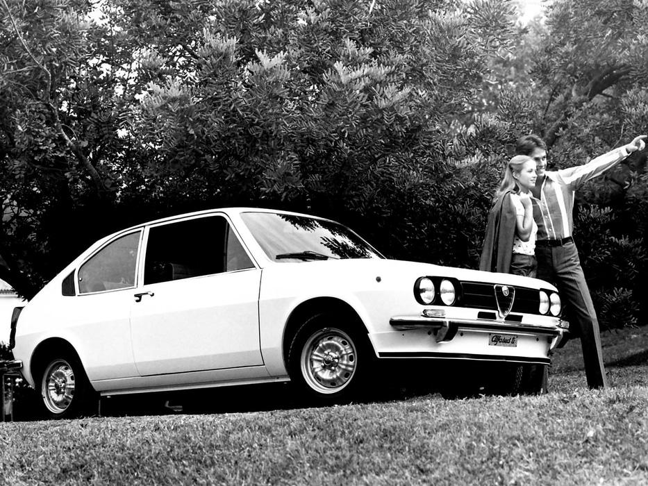 Alfa-Romeo-Alfasud-TI