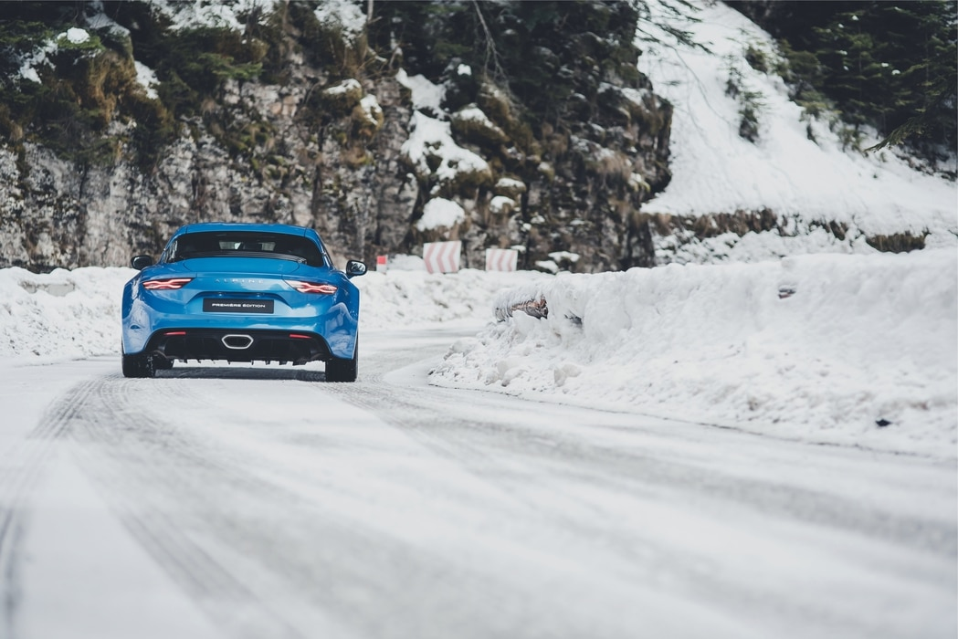 Alpine-A110-2017-4