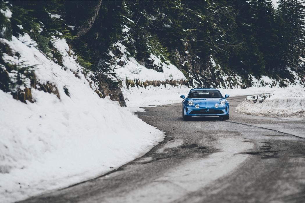Alpine-A110-2017-5