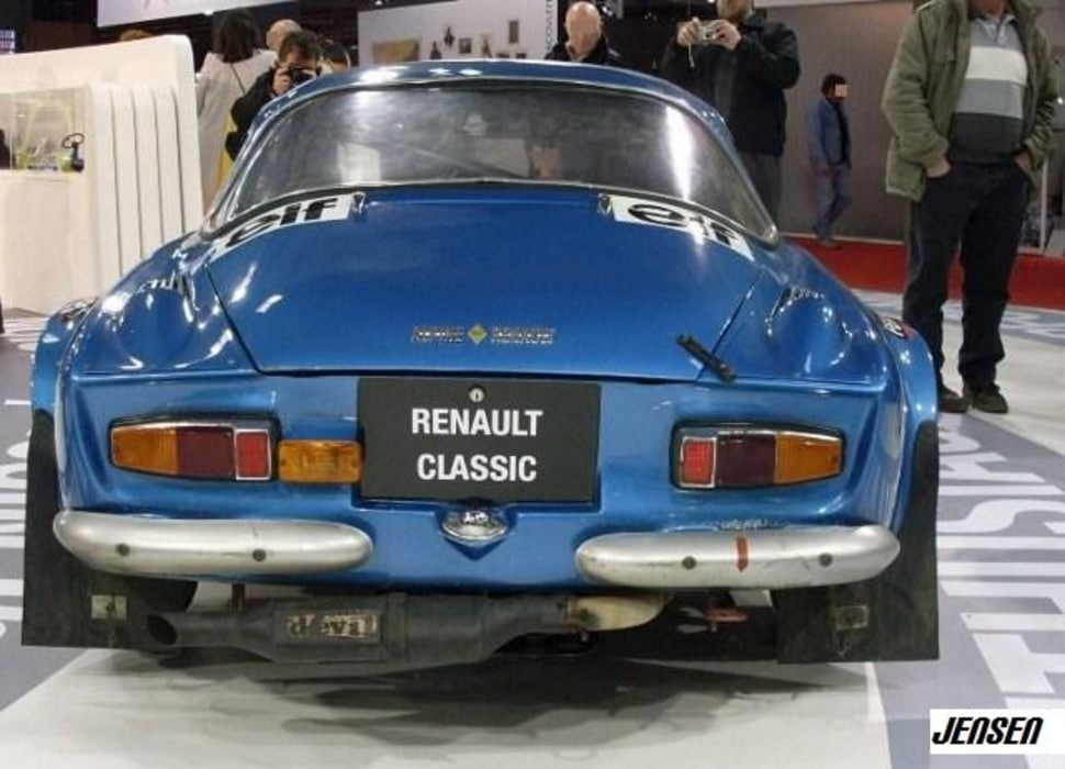 Alpine-A110-Berlinette-1600SC-2