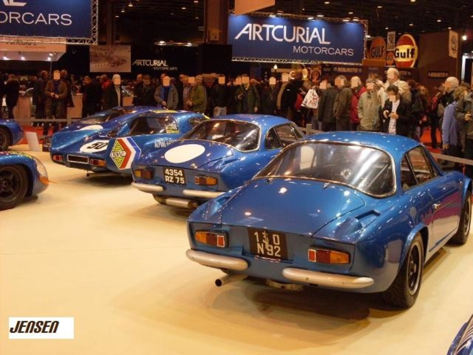 Alpine-A110-Berlinette-7