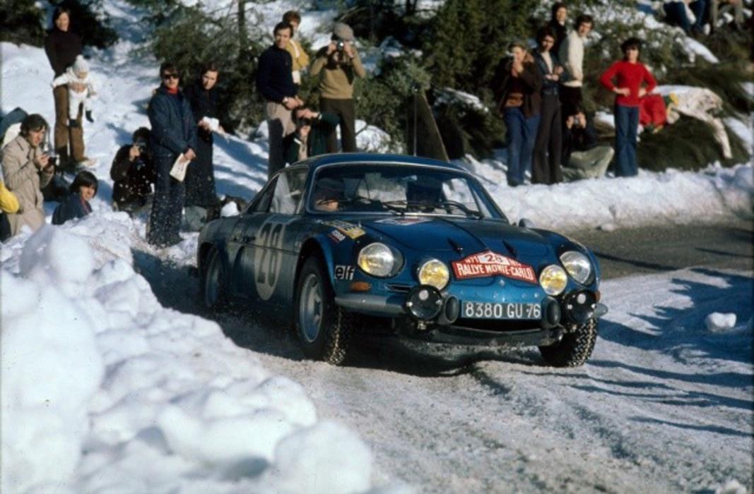 Alpine-A110-Berlinette-Monte-Carlo