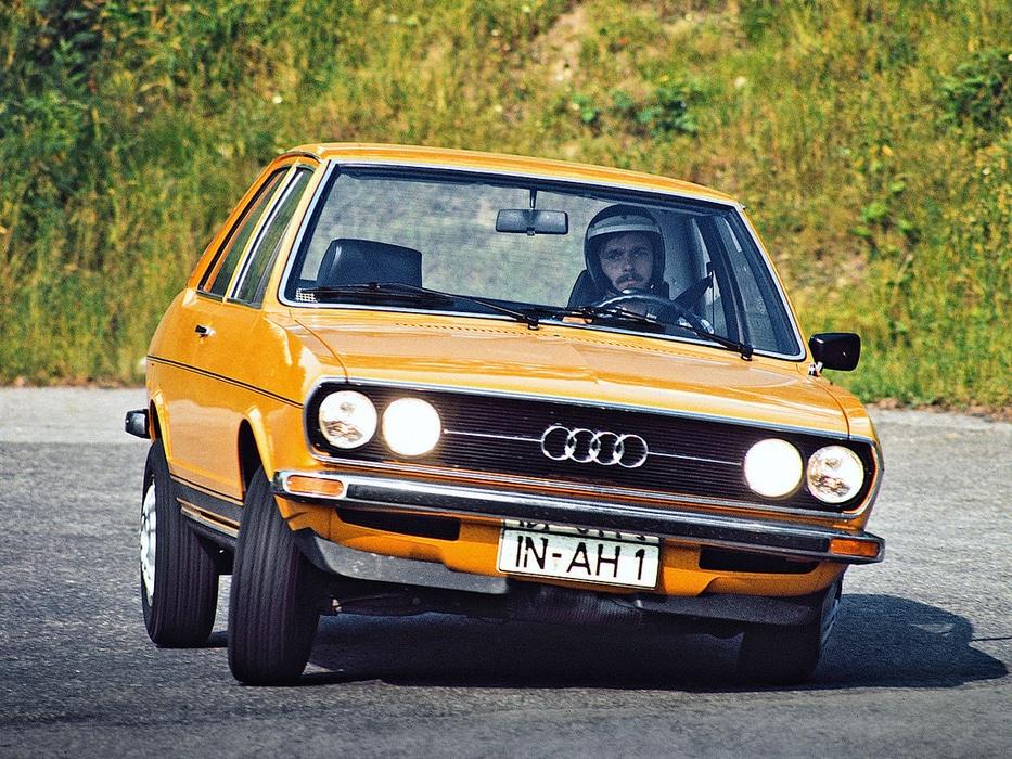 Audi-80-GT