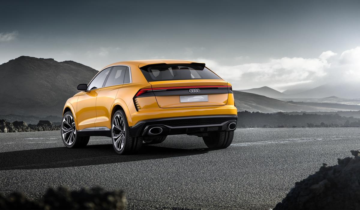 Audi-Q8-sport-concept-4