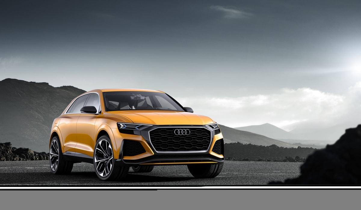 Audi-Q8-sport-concept-5