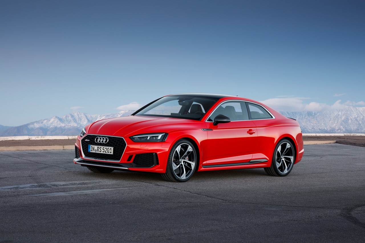 Audi-RS-5-Coupe-2017
