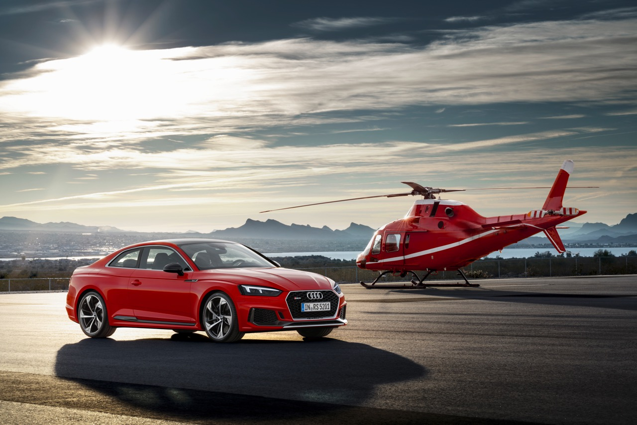 Audi-RS-5-Coupe-2017.jpg-(2)