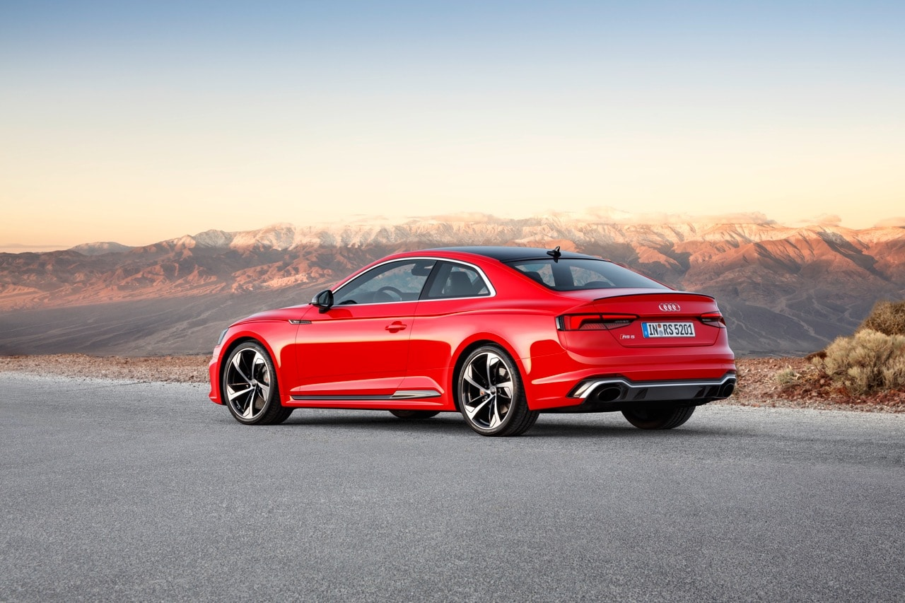 Audi-RS-5-Coupe-2017.jpg-(3)