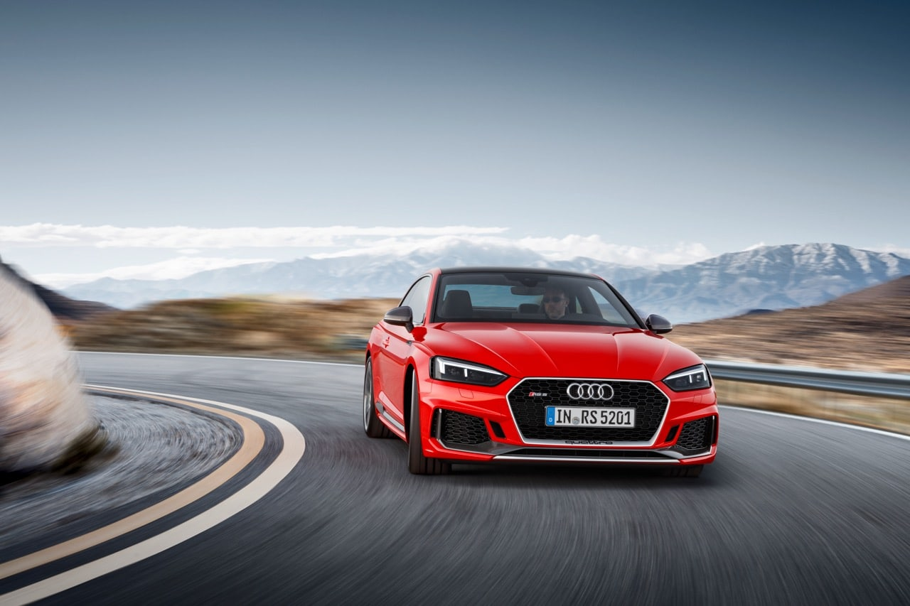 Audi-RS-5-Coupe-2017.jpg-(6)