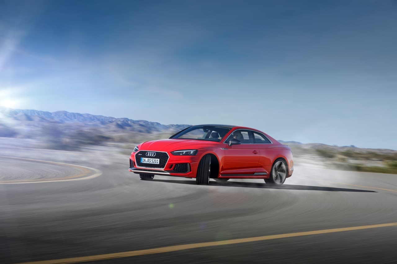 Audi-RS-5-Coupe-2017.jpg-(7)