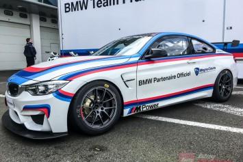 BMW_M4-6