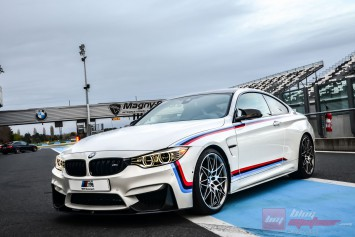 BMW_M4_Magny-Cours-16