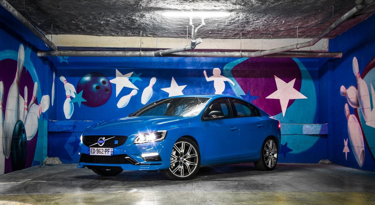 Essai-Volvo-S60-Polestar-2