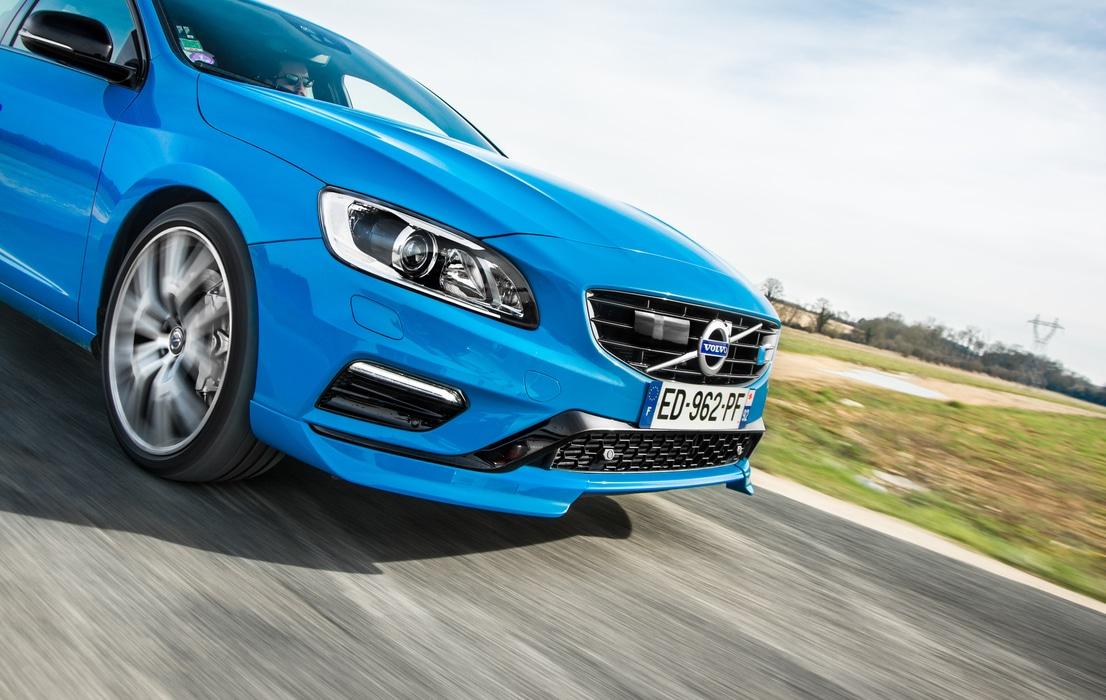 Essai-Volvo-S60-Polestar-Dynamique-3