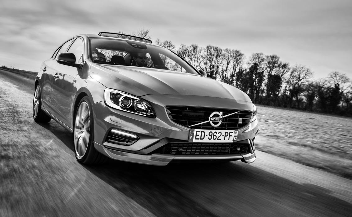Essai-Volvo-S60-Polestar-Dynamique-6