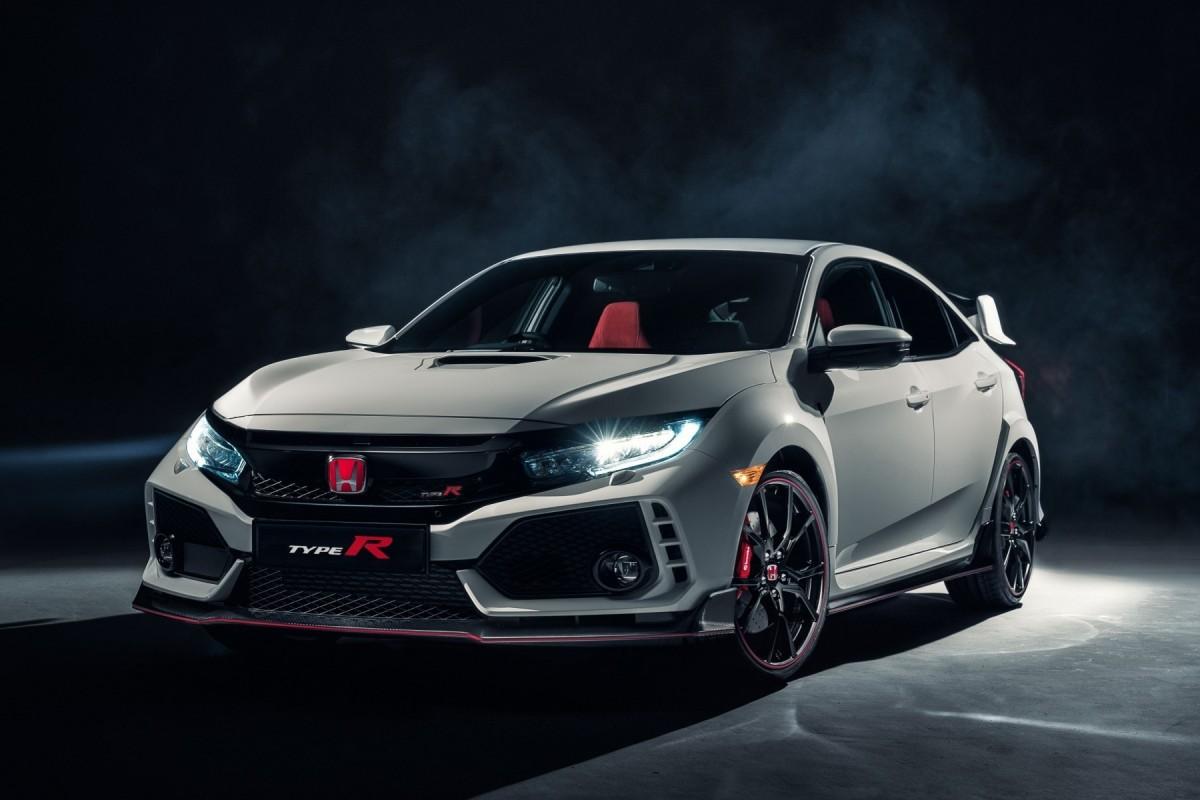 Honda_Civic_TypeR_2017 (1)