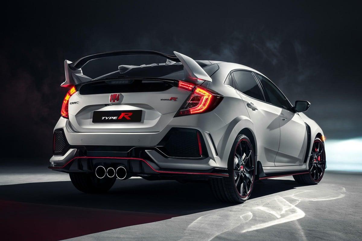 Honda_Civic_TypeR_2017 (2)