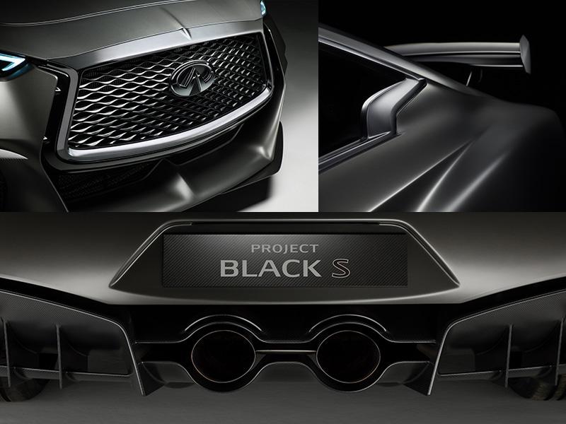 Infiniti-Q60-Project-Black-S-3