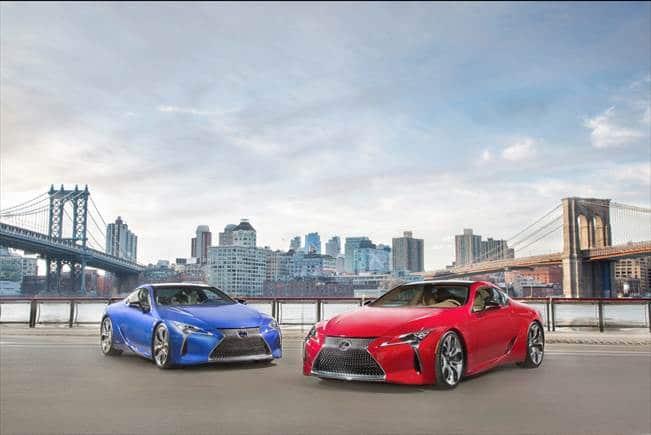 Lexus-LC500-LC500h