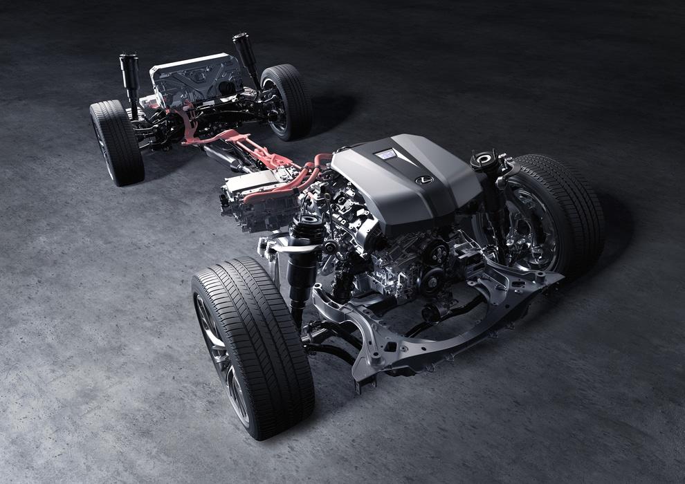 Lexus-LS500H-2017-2