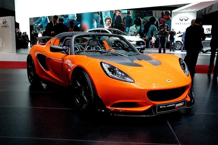 Lotus-Elise-Cup-250