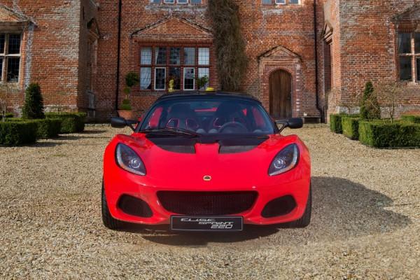 Lotus-Elise-Sprint-220-6