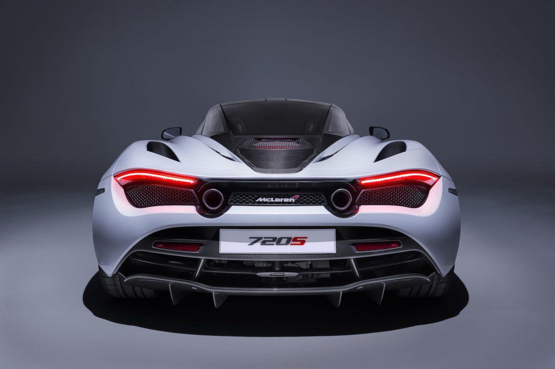 McLaren-720S_Geneve 2017_10