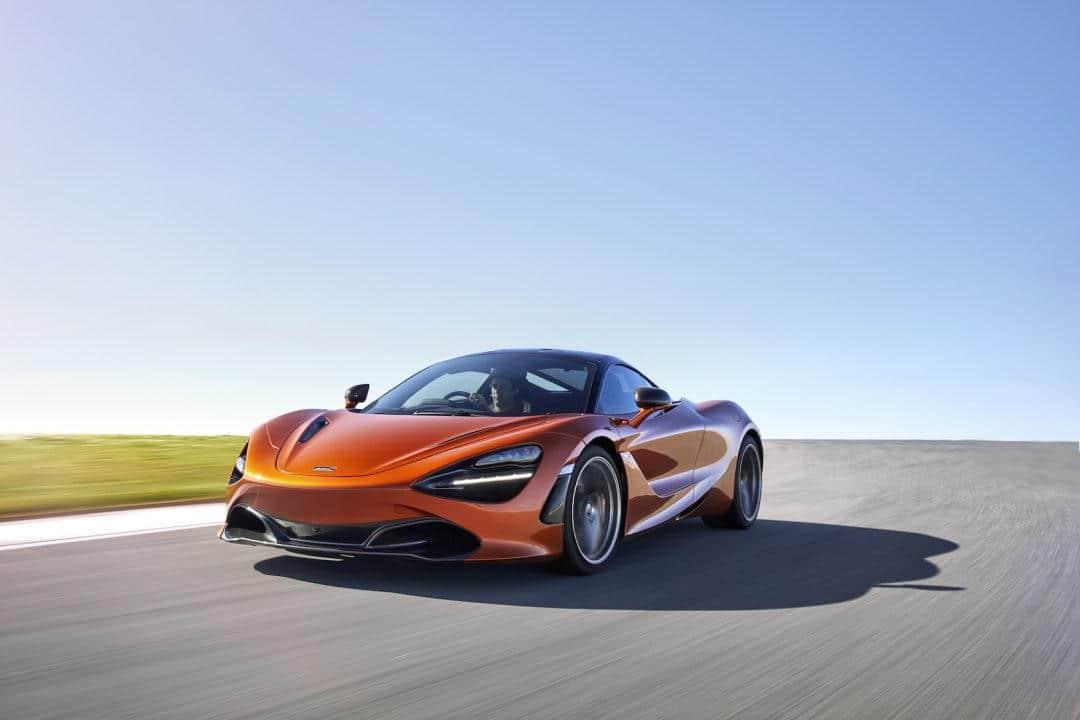 McLaren-720S_Geneve 2017_2