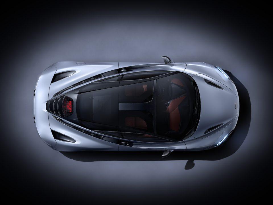 McLaren-720S_Geneve 2017_6