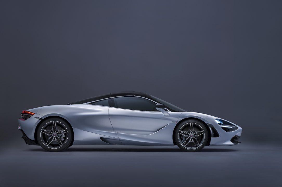 McLaren-720S_Geneve 2017_8