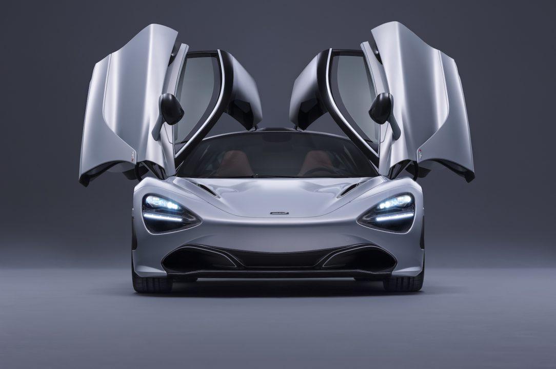 McLaren-720S_Geneve 2017_9