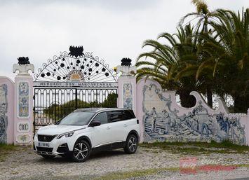 Peugeot_5008_2017 (21)_intro