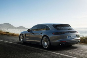 Porsche-Panamera-Sport-Turismo-10-768x433