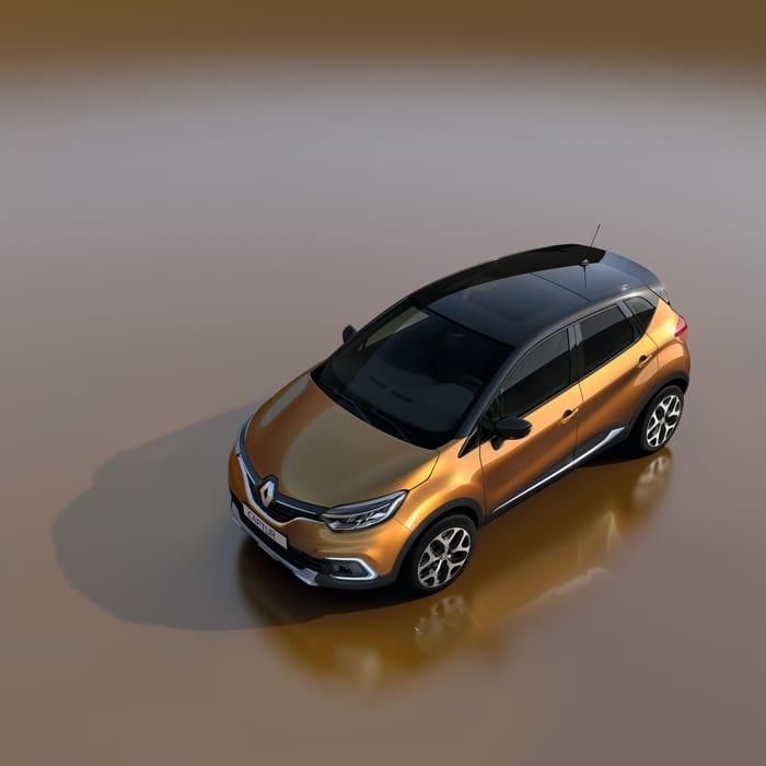 Renault-Captur-2017-2