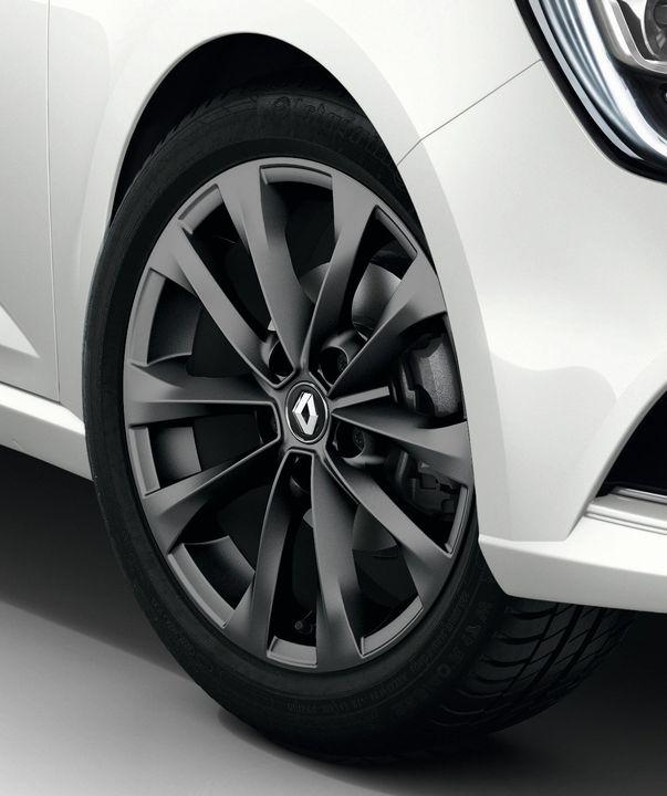 Renault-Megane-Limited-3