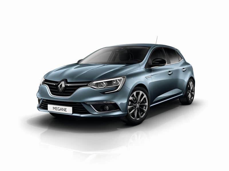 Renault-Megane-Limited-5-800x600