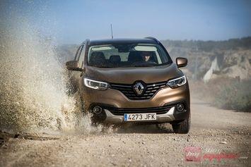 Renault_Kadjar-22_intro