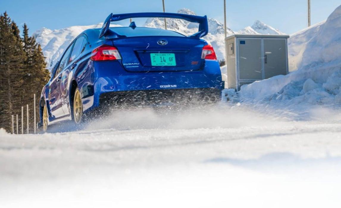 Subaru-WRX-STI-Bobsleigh-1