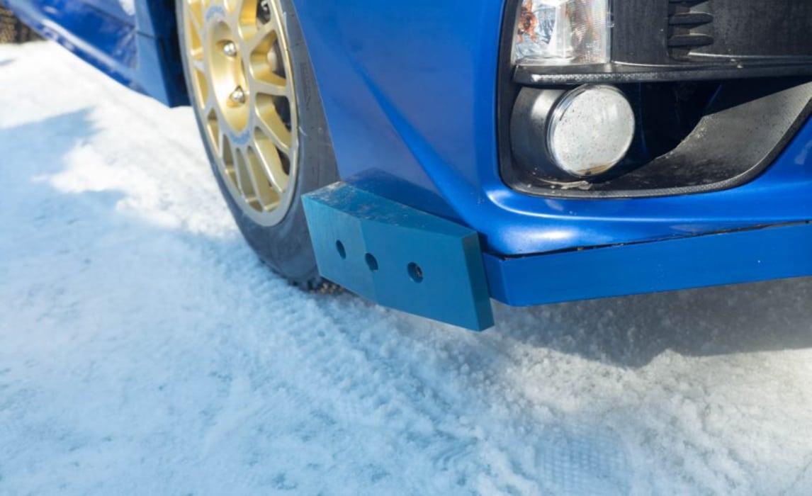 Subaru-WRX-STI-Bobsleigh-11