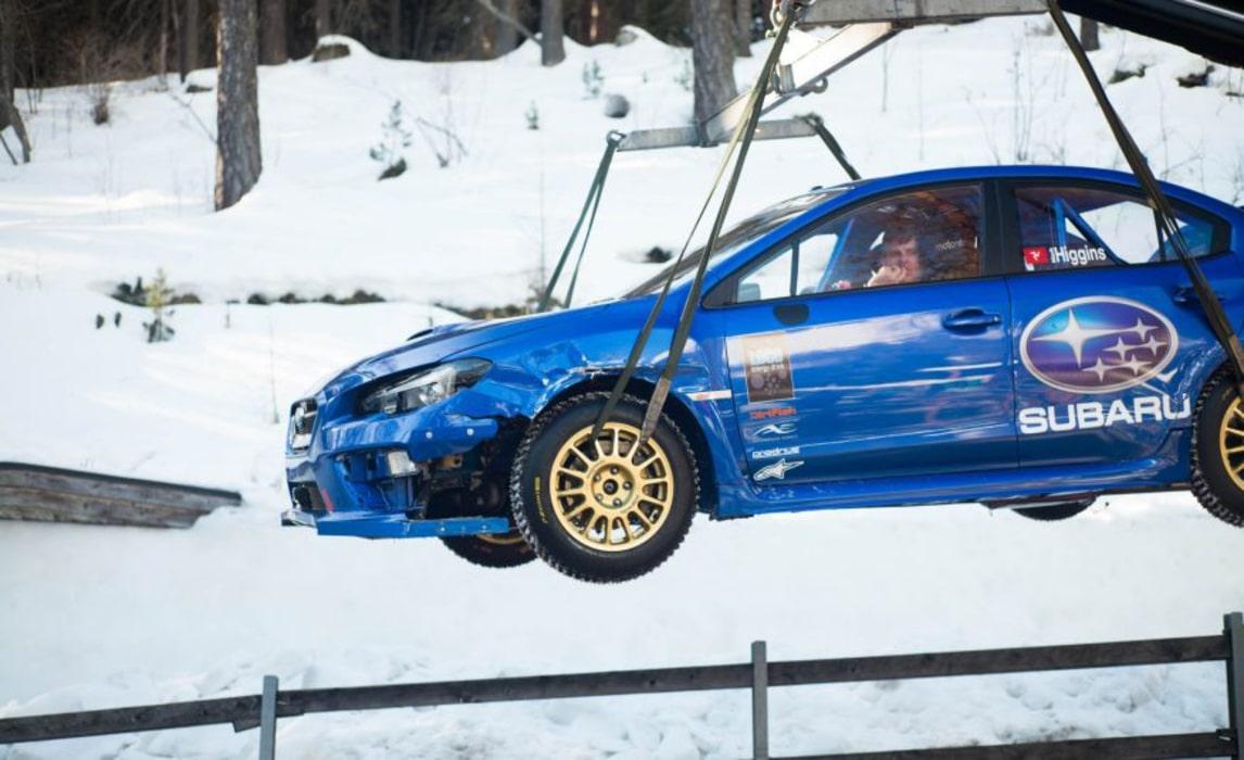 Subaru-WRX-STI-Bobsleigh-7