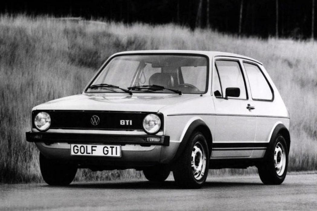 VW-Golf-I-GTI-1