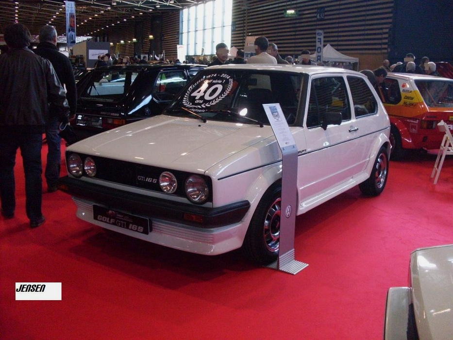 VW-Golf-I-GTI-16S-Jensen-2