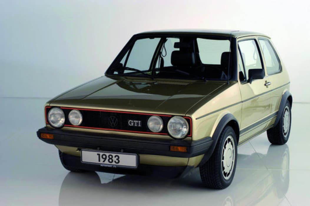 golf 1 gti occasion volkswagen golf 1 gti voiture occasion volkswagen golf 1 gti vs golf 7 gti. Black Bedroom Furniture Sets. Home Design Ideas
