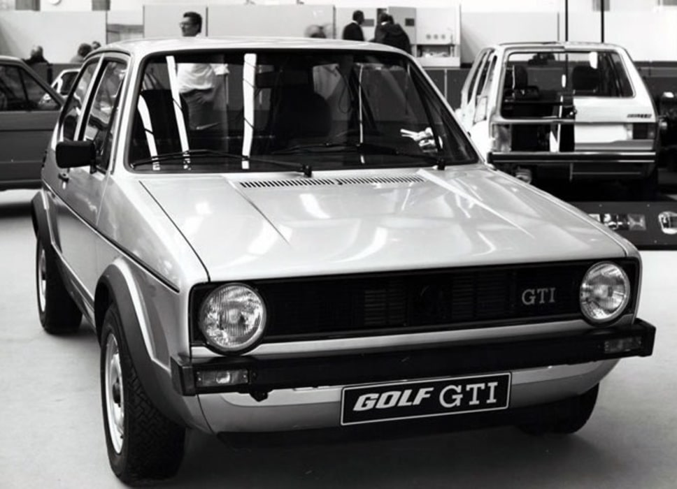 VW-Golf-I-GTI-Francfort
