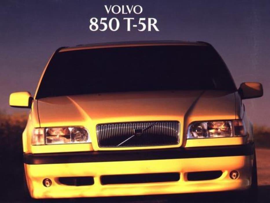 Volvo-850-T-5R