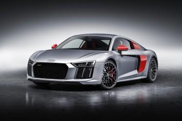 Audi-R8-Sport-Edition-1