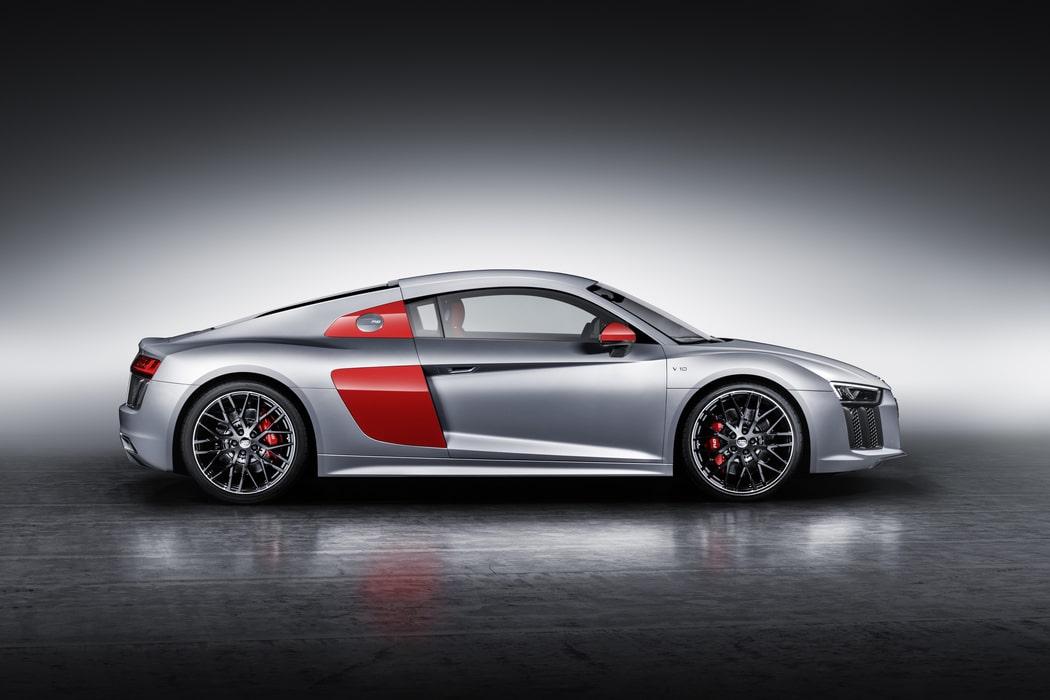 Audi-R8-Sport-Edition-10