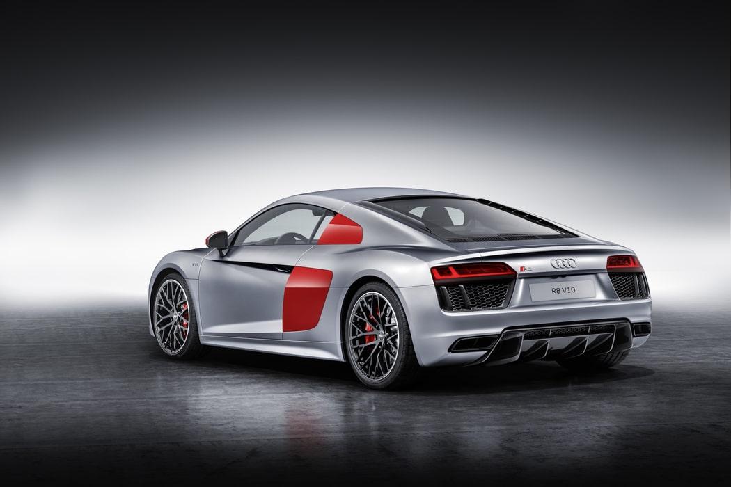 Audi-R8-Sport-Edition-11